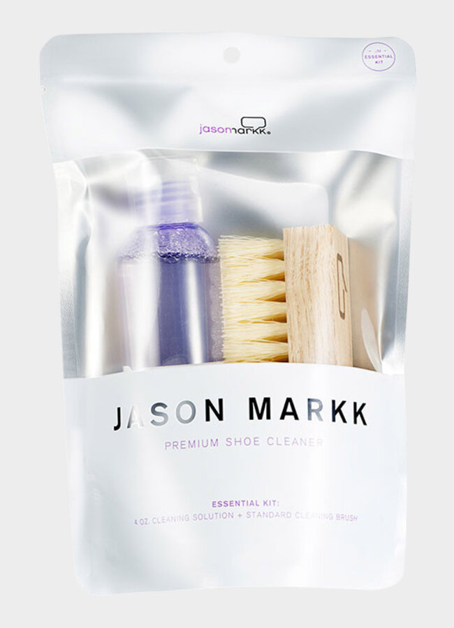 Jason Markk - Premium Shoe Cleaner