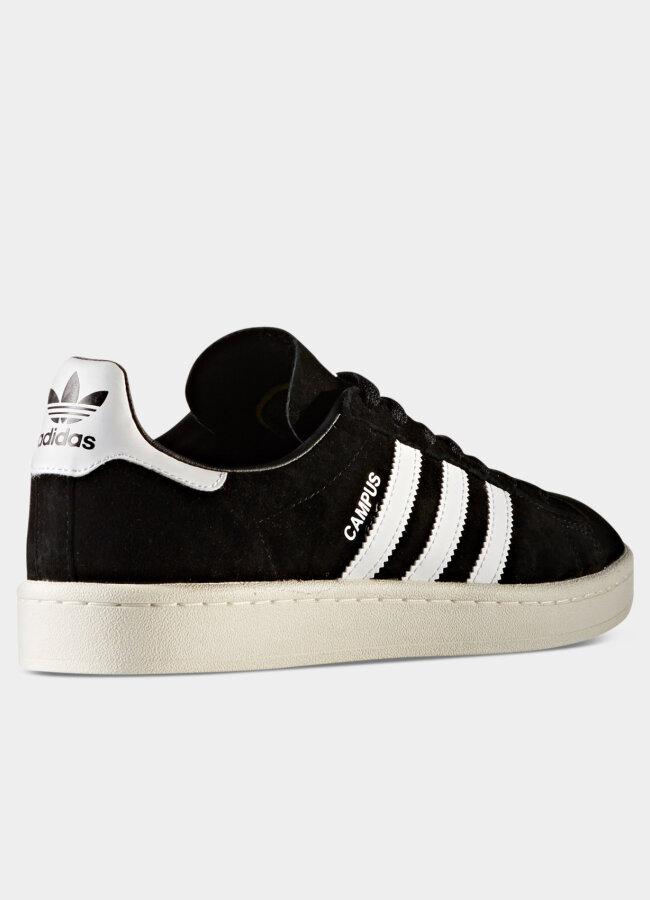Adidas - CAMPUS
