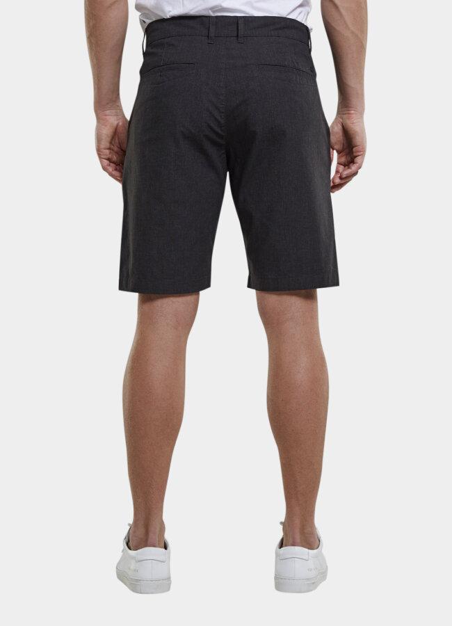 NN.07 - Crown Shorts 1240