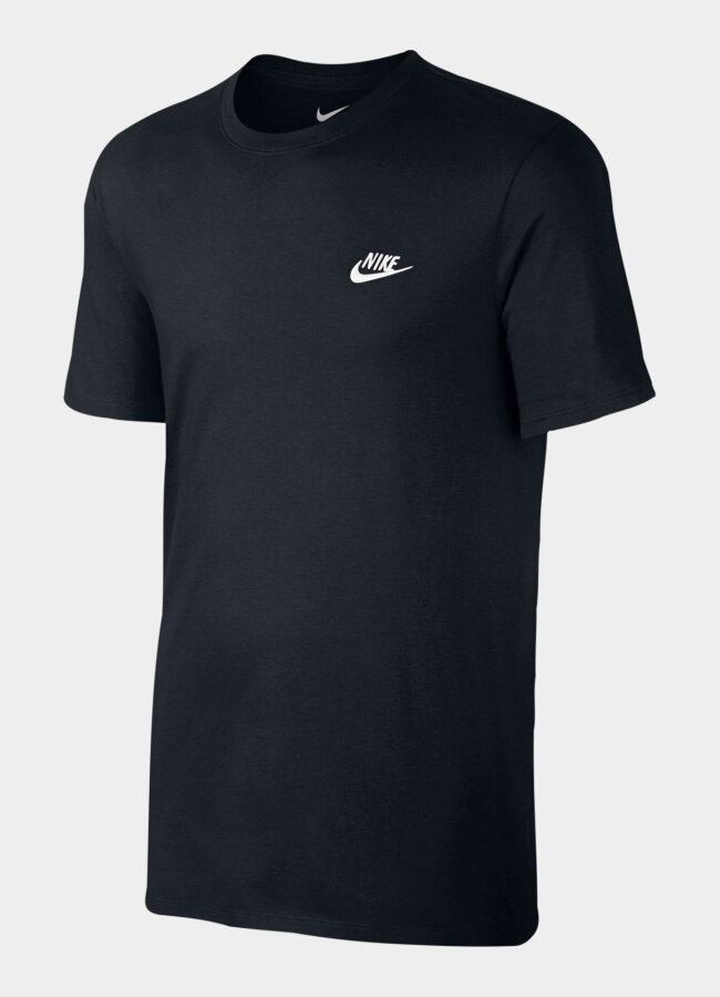 Nike - Club tee