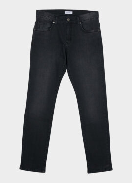 woodbird - Matti Coal Jeans