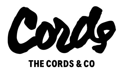 The Cords