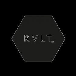 RVLT/Revolution