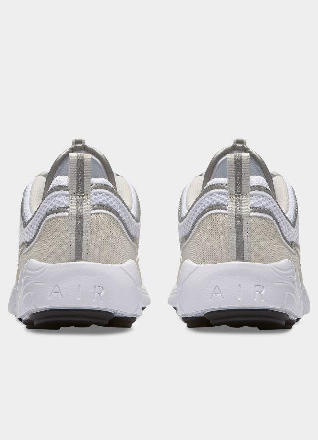 Nike - Air Zoom Spiridon '16