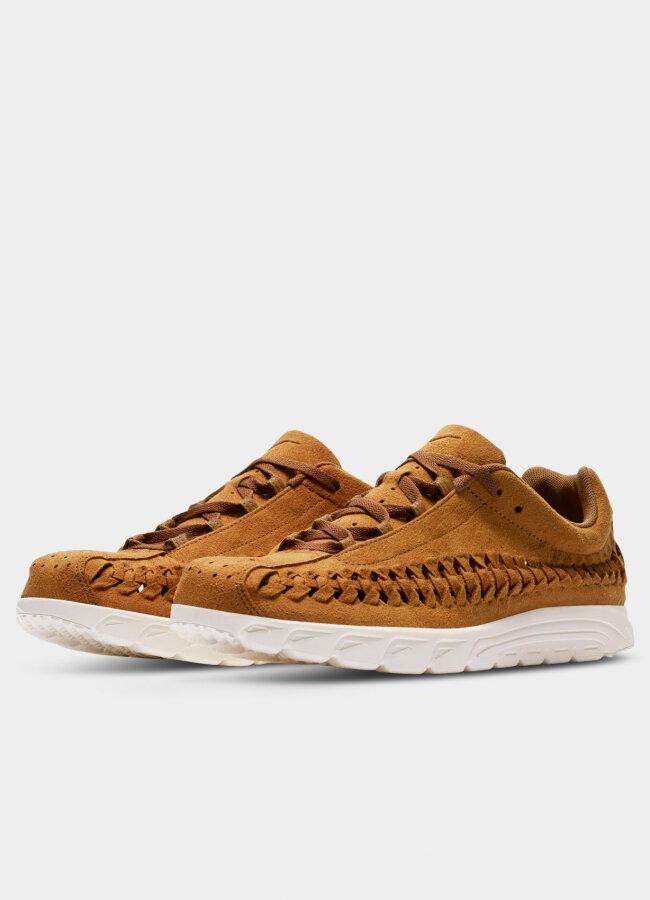Nike - Nike Mayfly Woven