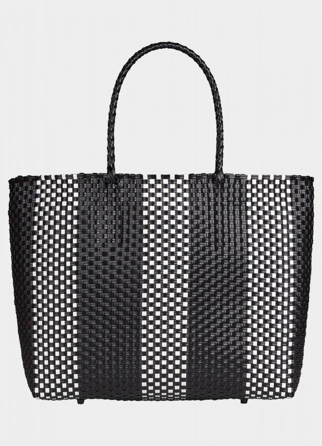 Just Female - Ibiza bag