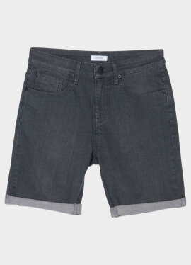 woodbird - Motta Coal Shorts