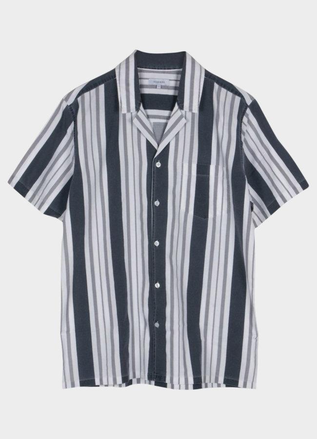 woodbird - Stephan Cuba Shirt