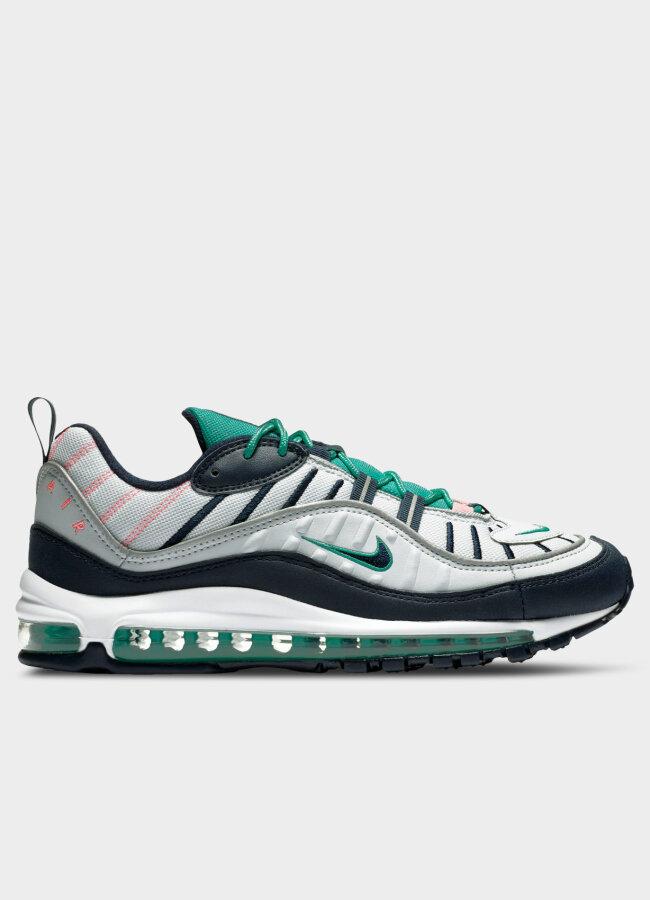 Nike - Air Max 98