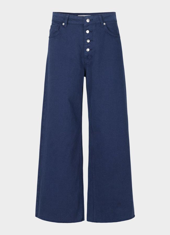 Blanche - Alia Pants Jeans