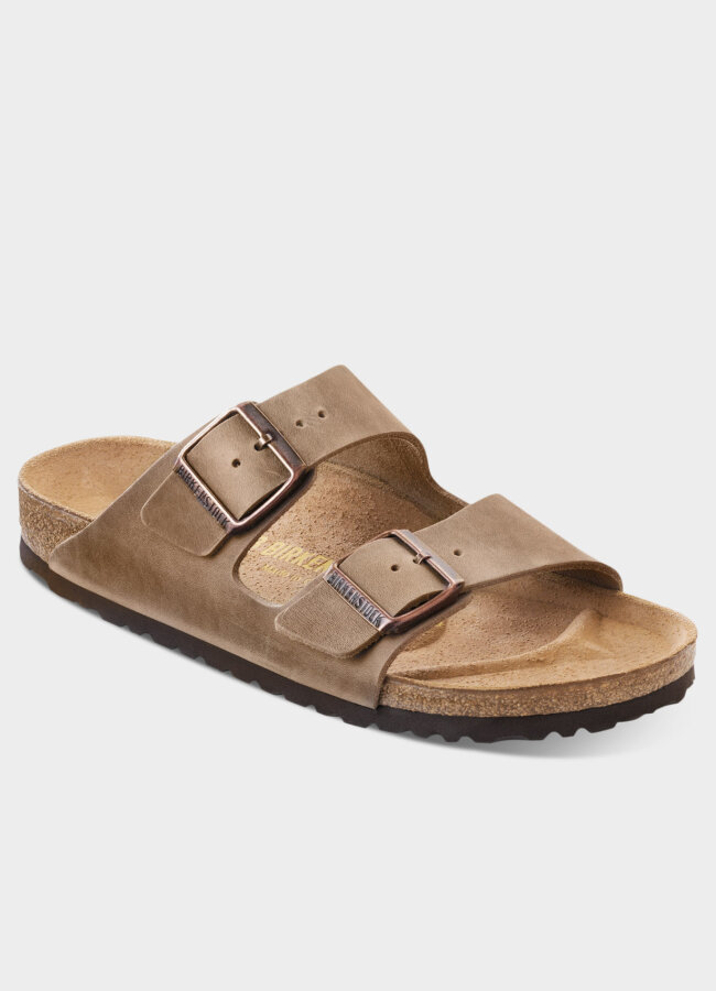 Birkenstock - BS Arizona