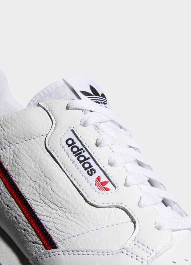 Adidas - Continental 80