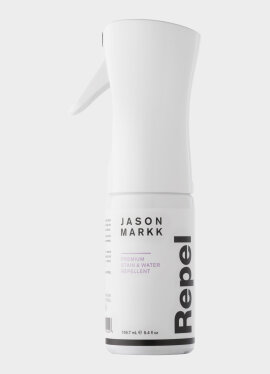 Jason Markk - Repel Pump Spray