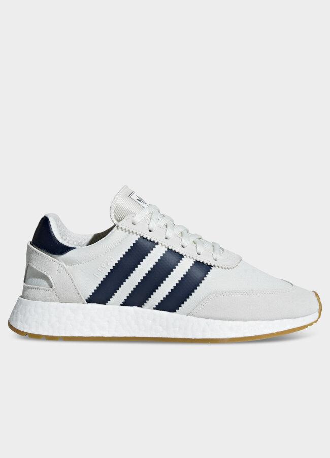 Adidas - I-5923
