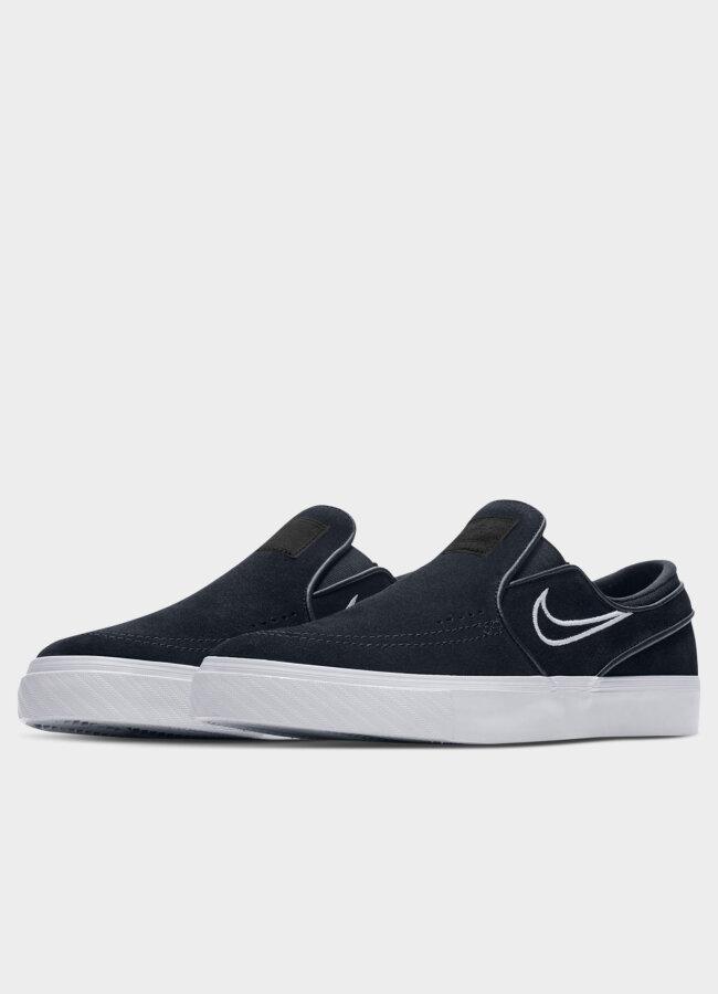 Nike SB - Stefan Janoski Slip On
