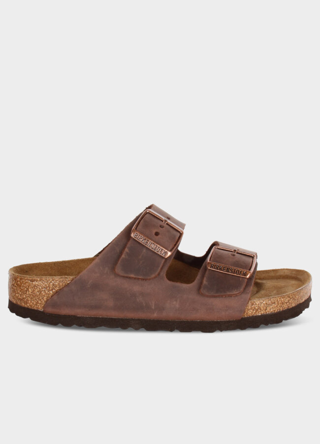 Birkenstock - ARIZONA M