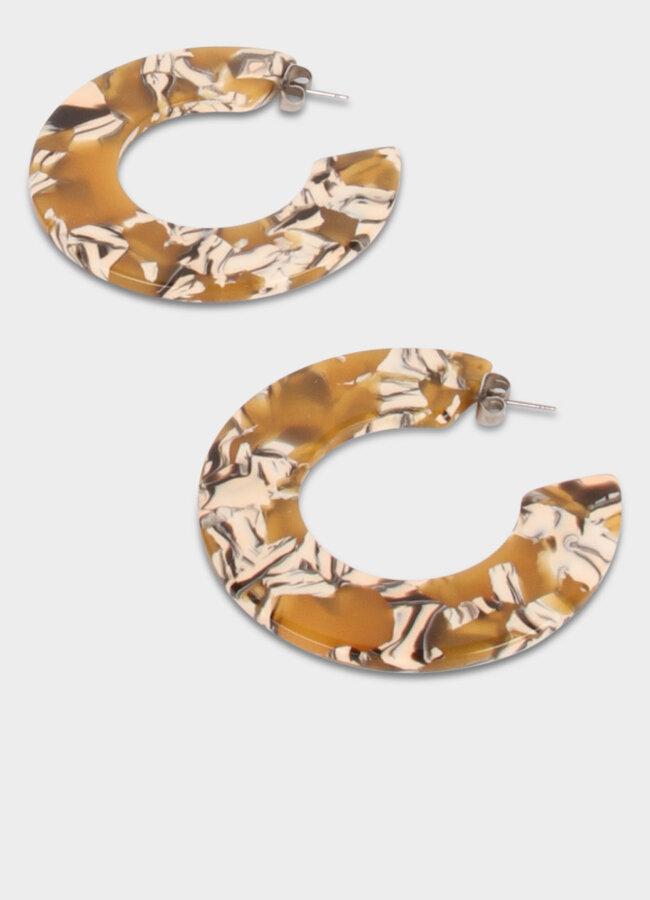AYM - Ananda - Earring