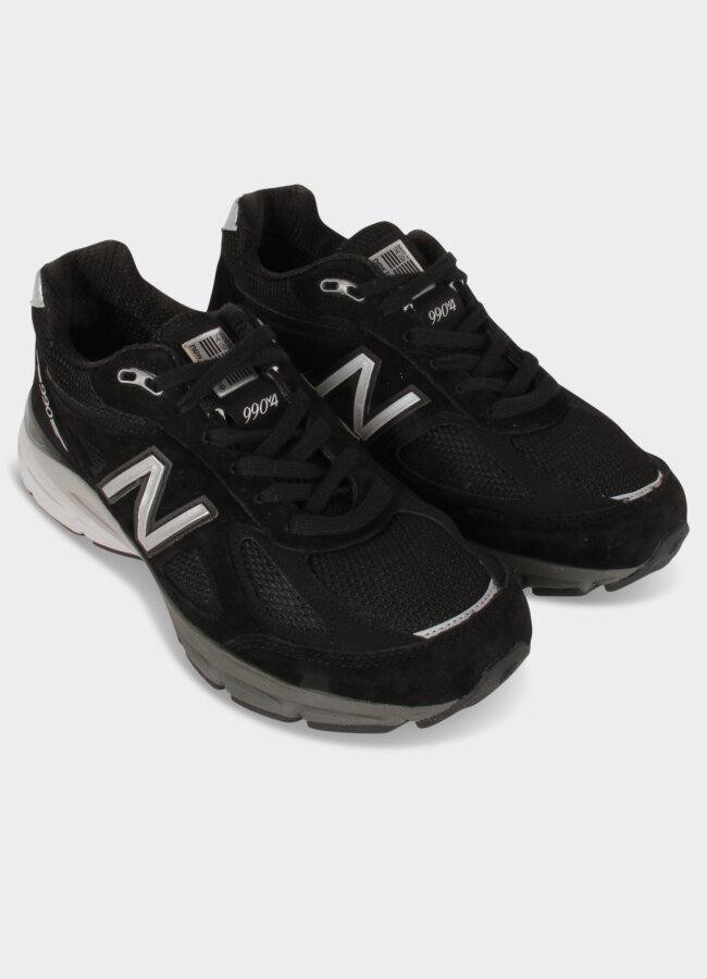 New Balance - W990BK4
