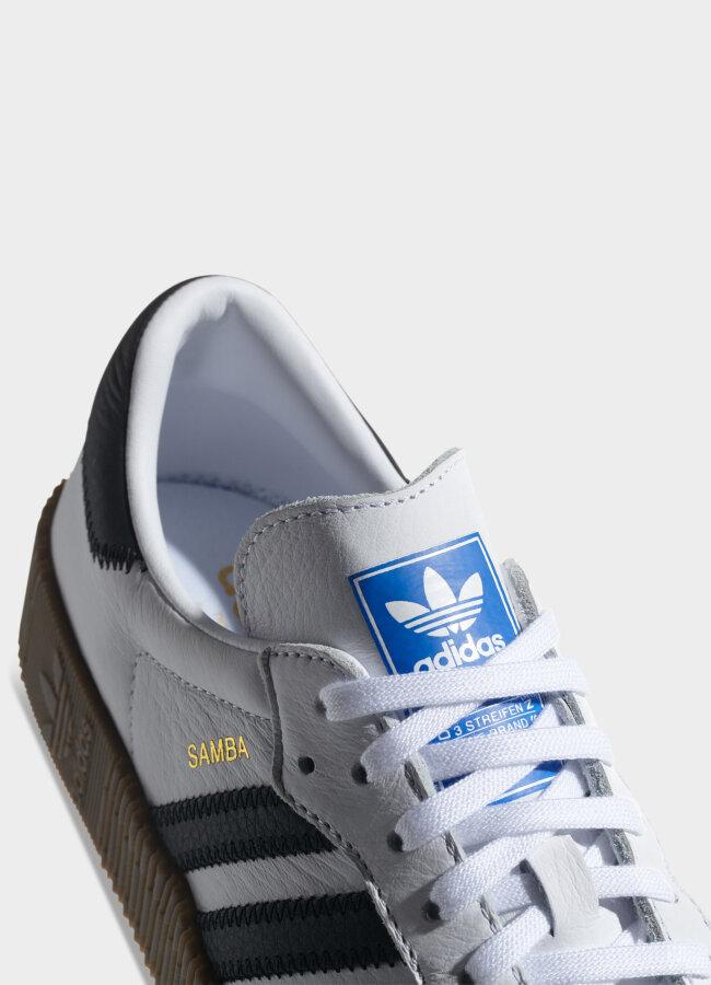Adidas - Sambarose