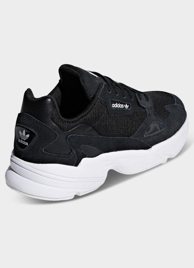Adidas - Falcon W
