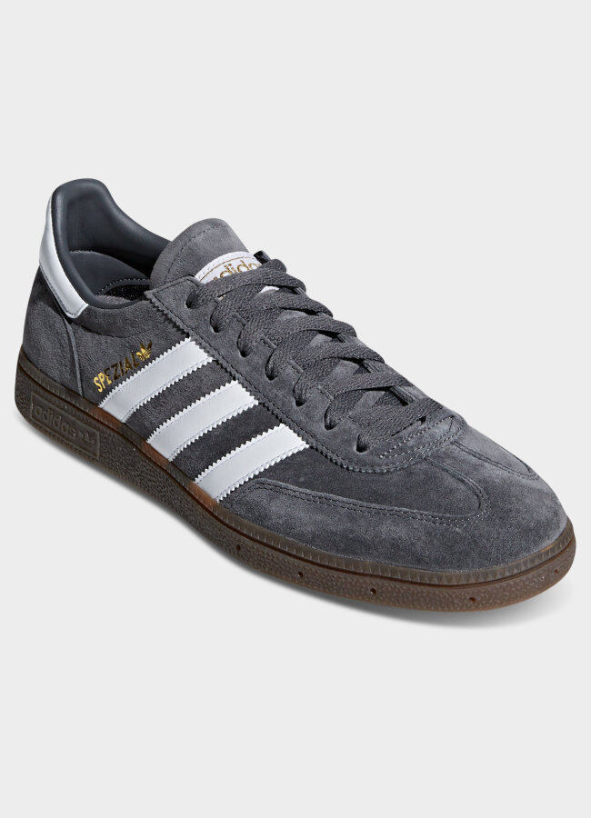 Adidas - Handball Spezial