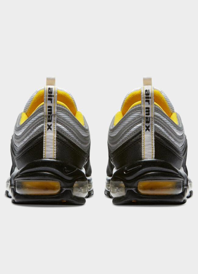 Nike - Air Max 97