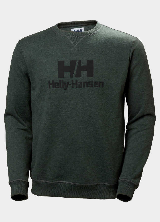 Helly Hansen - HH CREW SWEAT