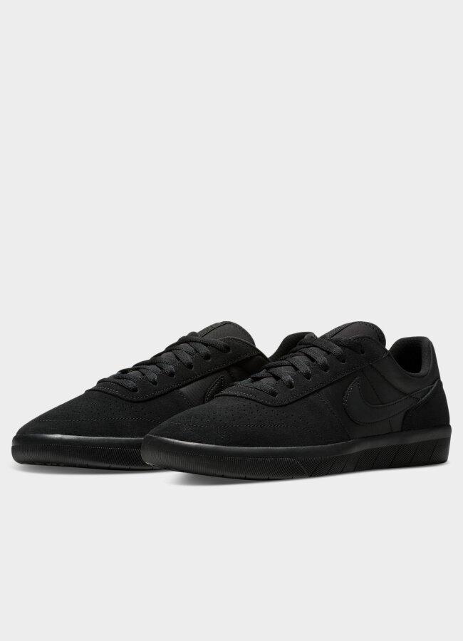 Nike SB - Team Classic