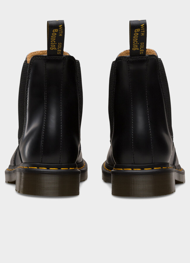 Dr. Martens - 2976 YS Smooth