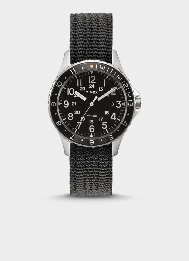 Timex - Navi Ocean 38MM