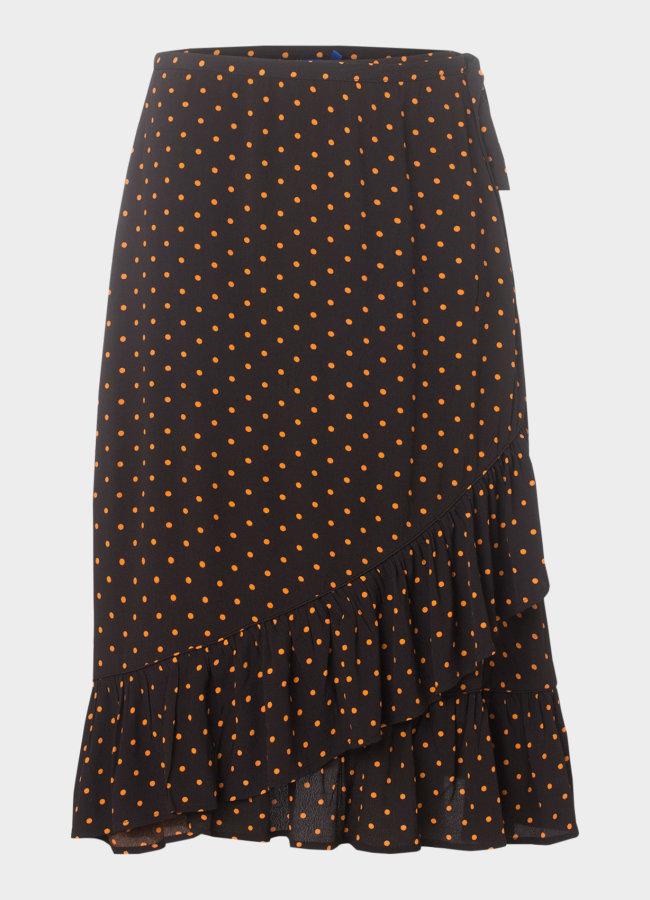 Résumé - Charly Skirt
