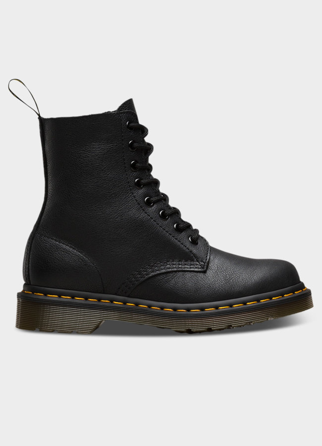 Dr. Martens - Pascal Virginia