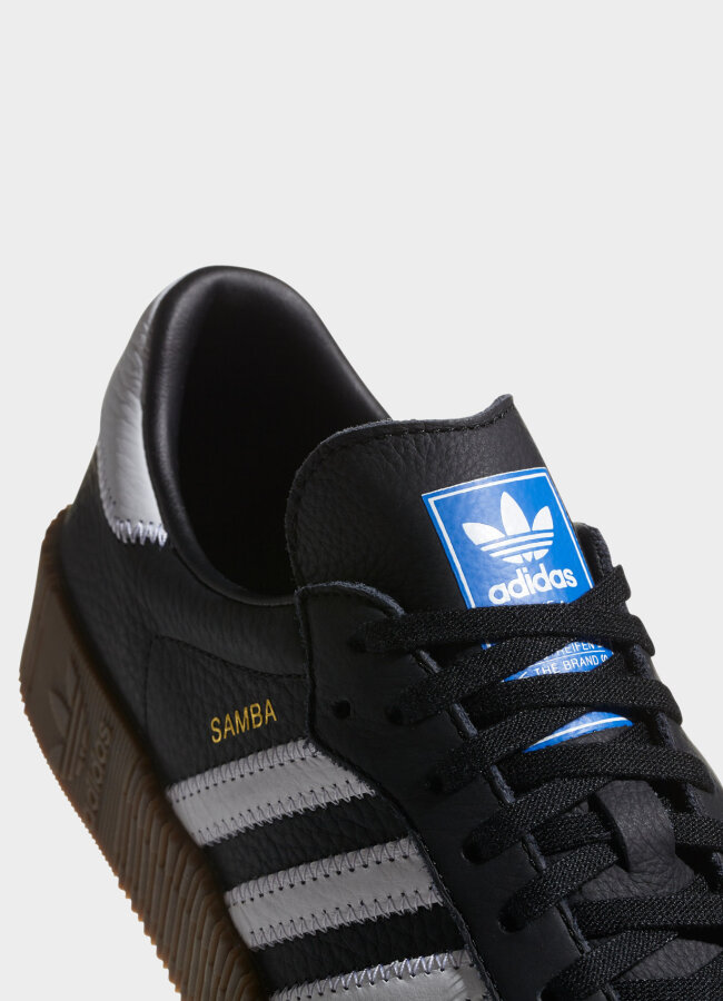 Adidas - Sambarose W