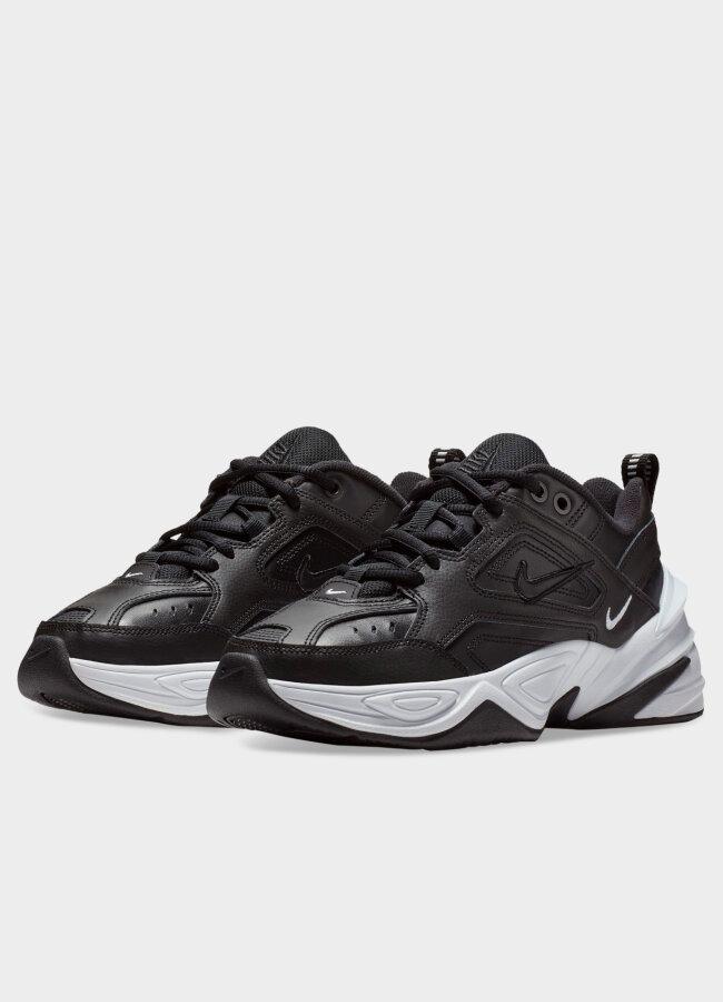 Nike - Nike M2K Tekno