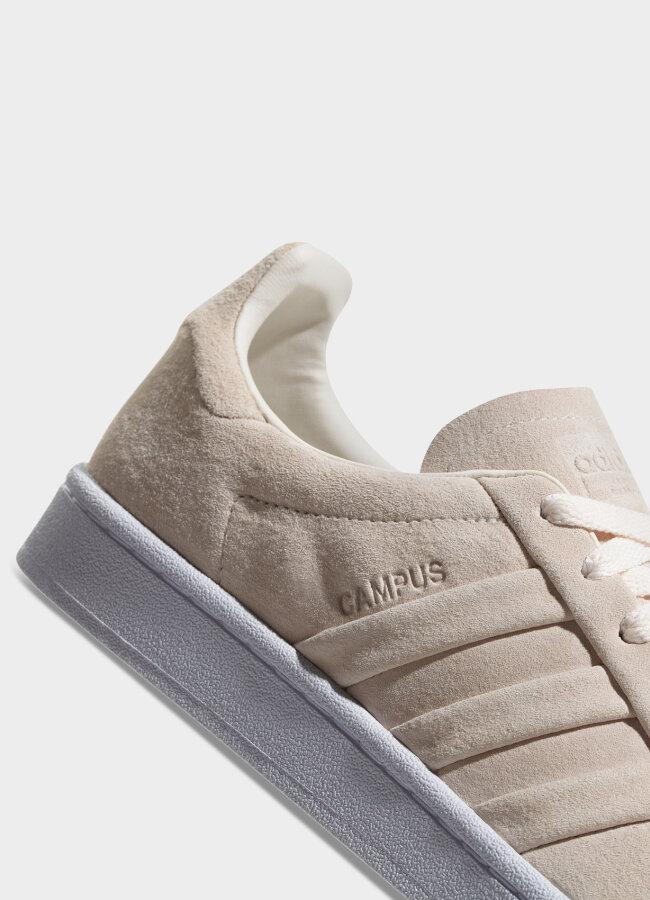 Adidas - Campus Stitch and Turn