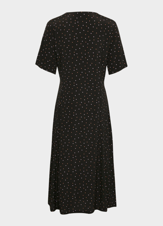 Gestuz - Harper Midi Dress