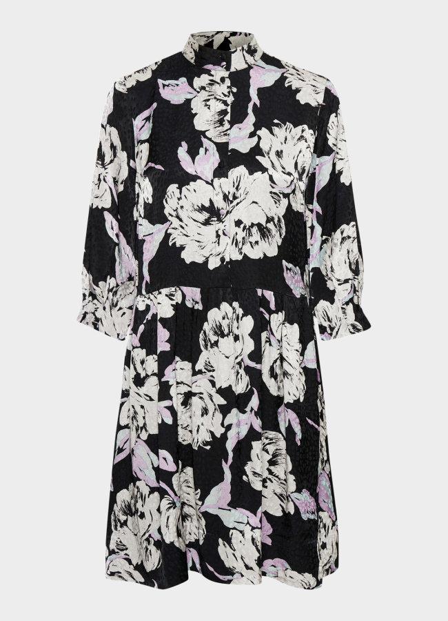 Gestuz - Flica Short Dress