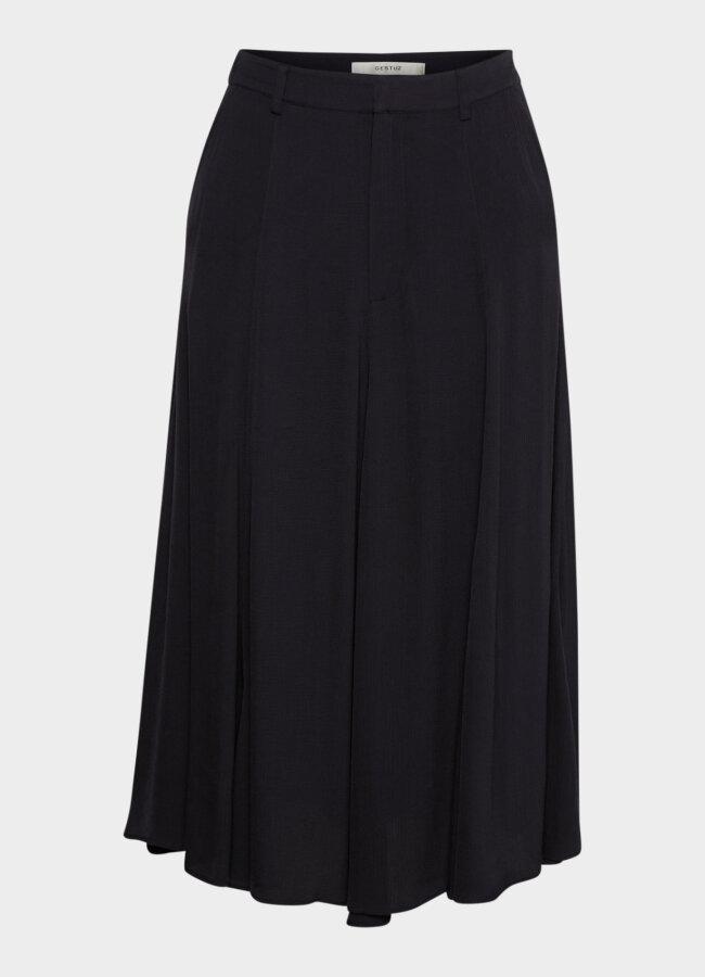 Gestuz - Besana Skirt