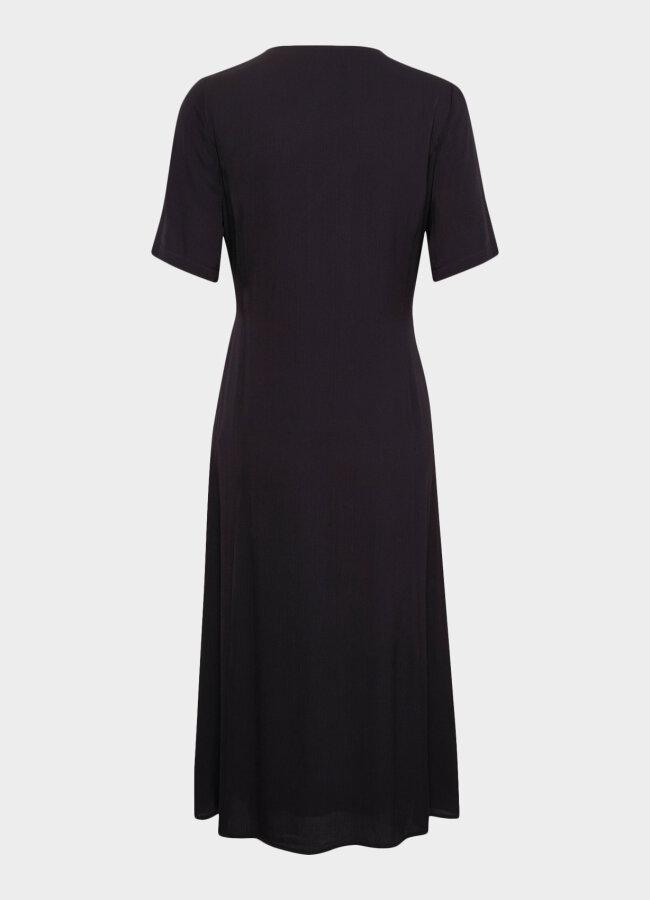 Gestuz - Besana Dress