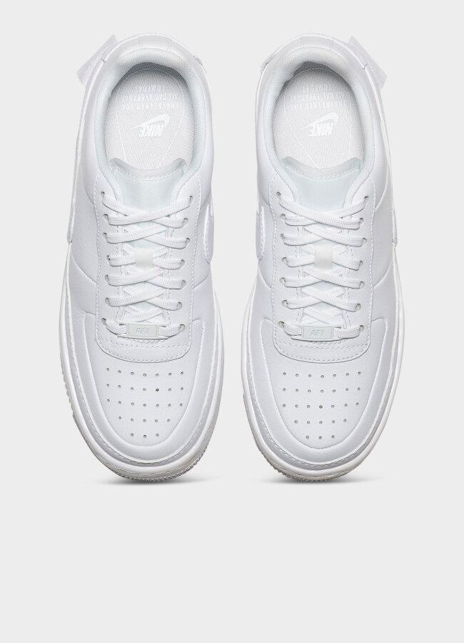 Nike - AF1 JESTER XX