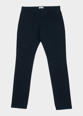 woodbird - Steffen Worker Pants