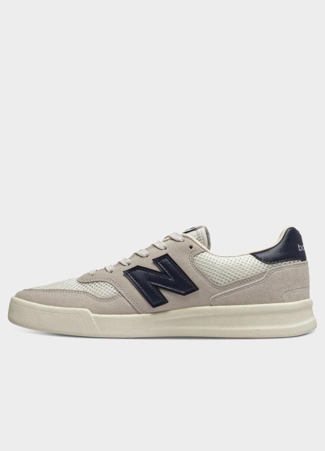 New Balance - CRT300L2