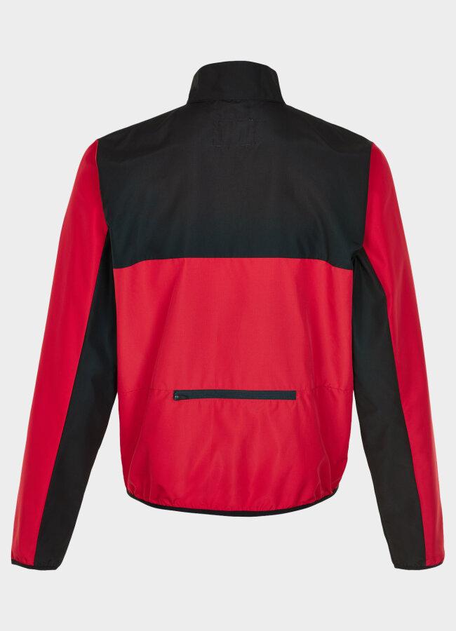 Newline HALO - Tech Jacket