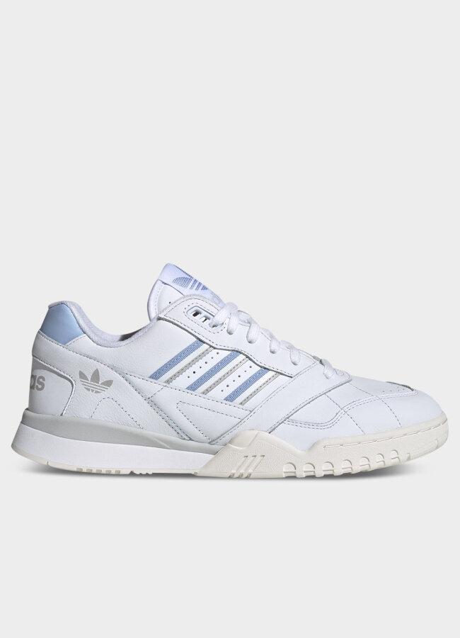 Adidas - A. R. Trainer W