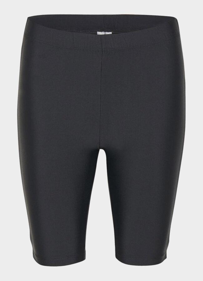 Gestuz - PiloGZ shorts