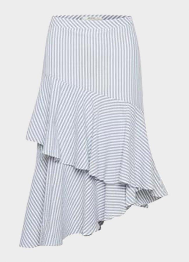 Gestuz - KitiaGZ Skirt