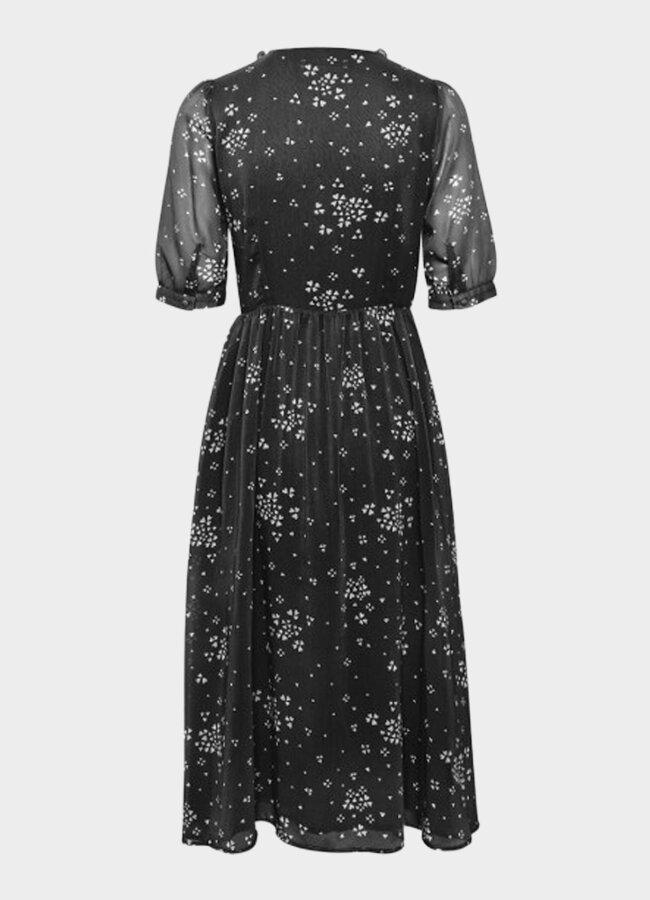 Gestuz - CindyGZ dress