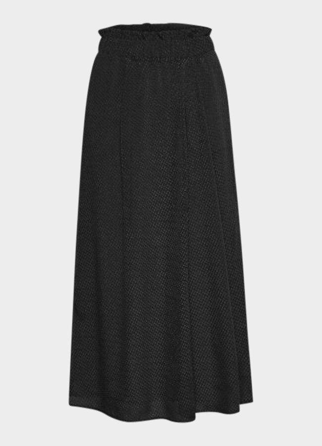 Gestuz - LonaGZ Skirt