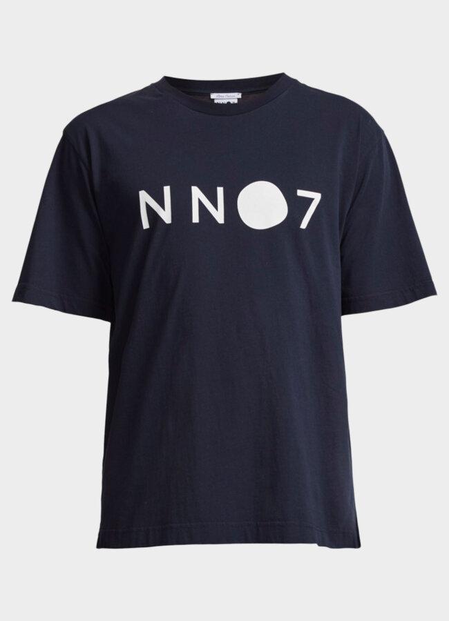 NN.07 - Ethan Logo 3208