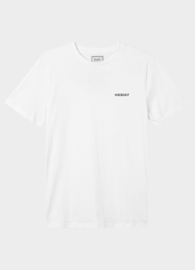 Forét - Beast T-Shirt